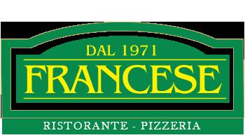Ristorante Pizzeria Francese